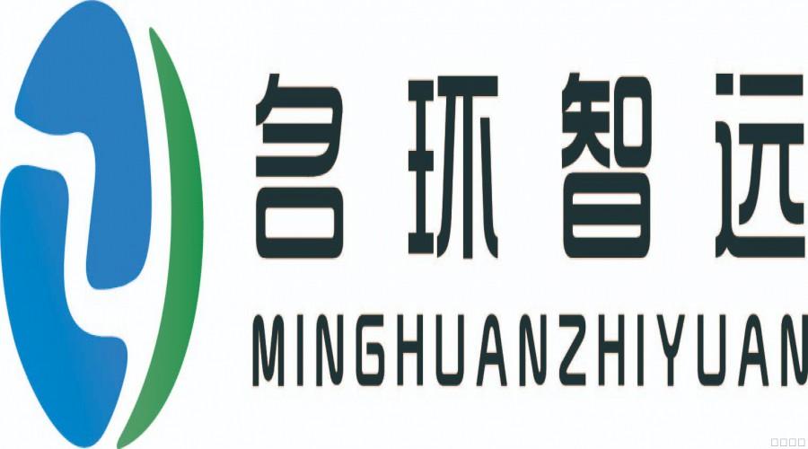 江苏道赢科技有限公司年产6000吨高性能锂离子电池关键辅助材料生产线技改项目征求意见稿